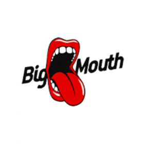 Big Mouth96