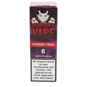 Cherry-Tree-Vampire-Vape-eliquid-esigaret-10ml