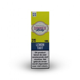 Dinner-Lady-Lemon-Tart-10ml