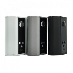 Eleaf-iStick-200W-TC-Box-Mod-600x600