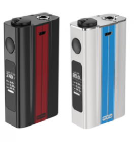 Evic-vtwo1