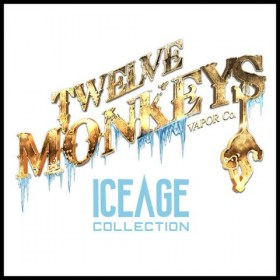 Ice_age_logo_large