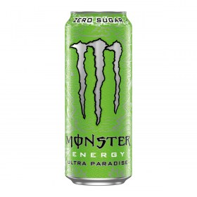 MONSTER-ZERO-SUGAR-ULTRA-PARADISE-CAN-0.50L