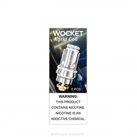 Snowwolf-Wocket-Replacement-Coils-Pack-of-5__94562.1560294445