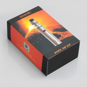 Stock_the_SMOK_X8_in_your_NZ_dairy_or_retail_store_800x