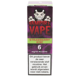 Strawberry-Kiwi-Vampire-Vape-eliquid-esigaret-10ml