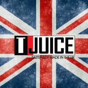 T_Juice_DIY_E_Liquid_Flavour_Concentrates_300x3007_280x280