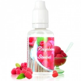arome-raspberry-sorbet-30ml