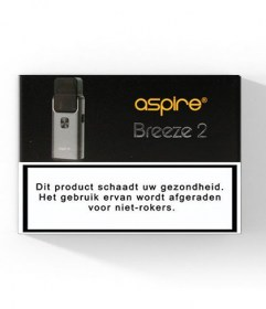 aspire-breeze-2-1000mah-startset