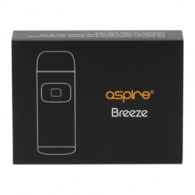 aspire-breeze-starter-kit-black-box-front_1