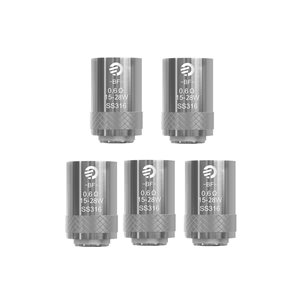 authentic_joyetech_ss316_coil_head_for_ego_aio_silver_06_ohm_1528w_5_pcs