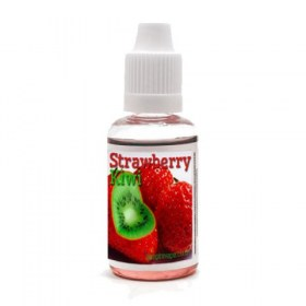 concentree-strawberry-kiwi-vampire-vape