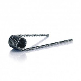mix-twisted-prebuilt-045-coil-by-rofvape-10-pcs (3)