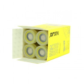 mxjo-35a-300mah-box-updated