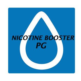 nicboosterpg