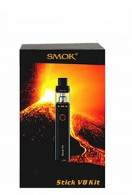 smok-stick-v8-baby-kit