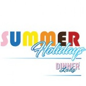 summer-holidays-eliquid