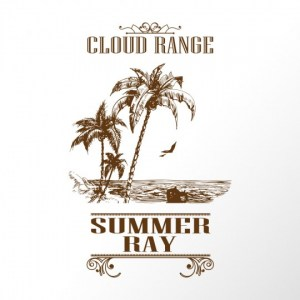 summer-ray-tropical-eliquid-dekang-e-liquid