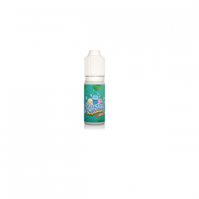 tropical-melon-madness-10ml