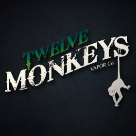 twelve-monkeys-second-image9
