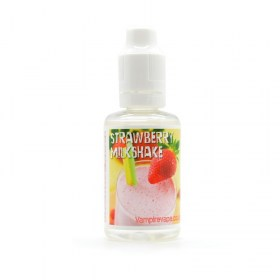 vampire-vape-e-nestetiiviste-strawberry-milkshake-30ml