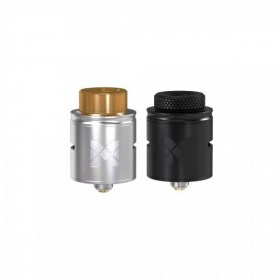 vandy-vape-mesh-rda-tank-10ml