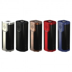wismec-sinuous-p80-colours_1